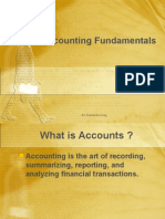 Accounting Fundamentals - GL.ppt