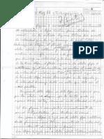 Parcial Turbomaquinas.pdf