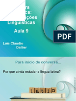Cccl - Aula_09