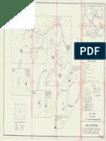 mapaestrutural