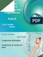CCCL - Aula_08.ppt