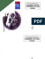 TEXTO 3 - La Concepcion de La Actividade de Estudio de Los Escolares - V. Davídov e a. Márkova