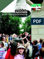 Gorzowskie Wiadomosci Samorzadowe 2007/09