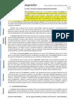 Modelo Resuelto Periodístico3pág