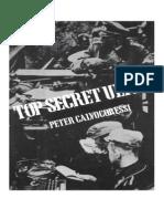 Calvocoressi - Top Secret Ultra (Bletchley Park & Enigma machine)(1980).pdf