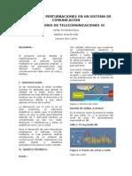 SIMULAR LAS PERTURBACIONES EN UN SISTEMA DE COMUNICACIÓN.docx