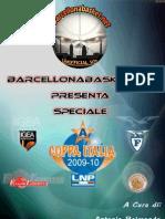 Guida Coppa Italia_BarcellonaBasket