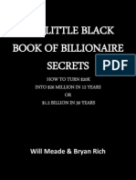 BillionairesPortfolioEBookSept2015GS3