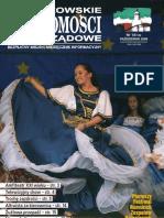 Gorzowskie Wiadomosci Samorzadowe 2008/10