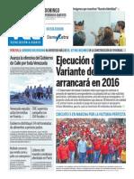 Edición 1.288.pdf