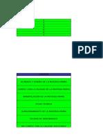 Trabajo Diagrama de Pareto