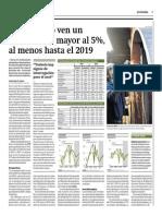 Proyecciones.economía.peruana.2016.01