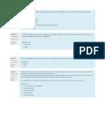 Parcial Derecho Administrativo II