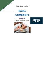 cursoconfeiteiro-parte2