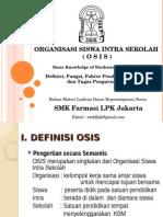 keorganisasian (1)