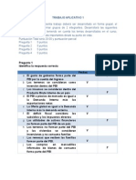 APLICATIVO N° 1 - Macroeconómia.docx