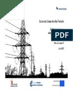 05-clculoelctricoymecnicolaat-120625112947-phpapp01 (2).pdf