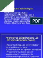 1 Estudios Epidemiologicos UDCH Vf
