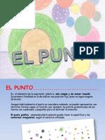 2.EL PUNTO