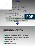 01 Solid State Physics 02 [Compatibility Mode] [Repaired]