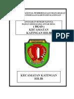 04. Draft SOP-BP.UPK.doc