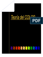 teoriadelcolor1