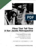 films_that_tell_time_ken_jacobs.pdf