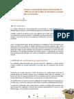 Lectura complementaria (1).pdf