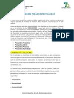 INDICADORES+PARA+PERSPECTIVAS+BSC