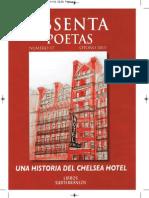 Absenta Poetas (Nº17 Digital)