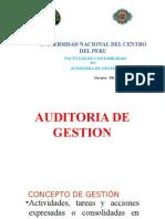 AUDITORIA-GESTION-2015-OCTUBRE-UNCP (1)