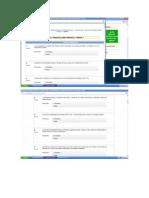 evaluacion por llenar.docx