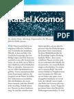 f109_raetsel-kosmos