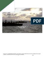Victory At Sea Pdf