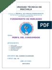 Universidad Técnica de Machala Original