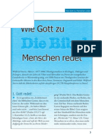 F203_Gott_redet