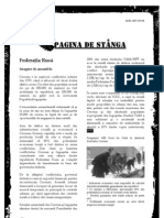 pagina.de.stanga #1