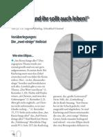 f205_Sollt_leben