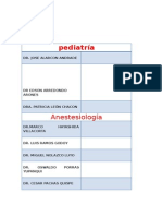 Medico Pediatras