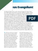 f208_ev-ganz