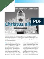 f209_christus-allein