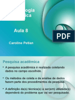 MECI - Aula_08.ppt