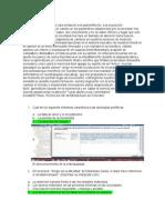 Examen Final Tecnicas de Aprendizaje Autonomo