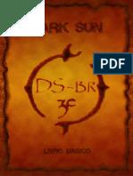 Dark Sun 3.5 - Livro Básico - Biblioteca Élfica