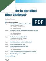 f307_christus