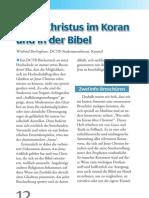 f307 Jesus Koran