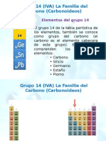 Familia_IV_final.ppt