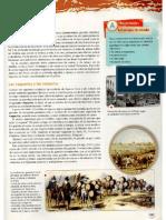 04_04 Plantacion Vaqueria Estancia