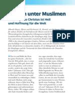 f309 Muslim Missio