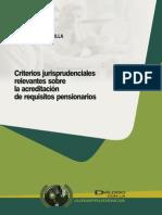 Crite-juris-relev-acredita-requi-pensio.pdf